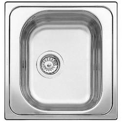 Мивка за кухня от стомана – модел Blanco TIPO 45
