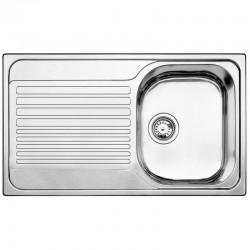 Мивка за кухня от стомана – модел Blanco TIPO 45S