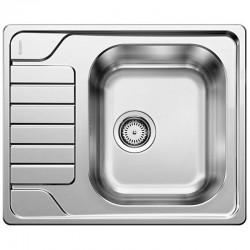 Мивка за кухня от стомана – модел Blanco DINAS 45S MINI
