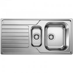 Мивка за кухня от стомана – модел Blanco DINAS 6S