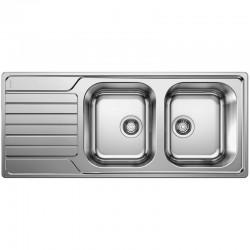 Мивка за кухня от стомана – модел Blanco DINAS 8S