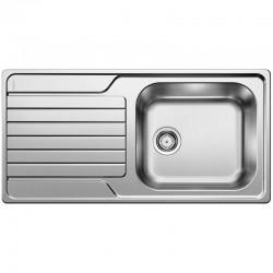 Мивка за кухня от стомана – модел Blanco DINAS XL 6S
