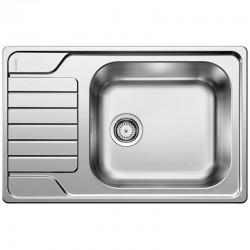 Мивка за кухня от стомана – модел Blanco DINAS XL 6S COMPACT