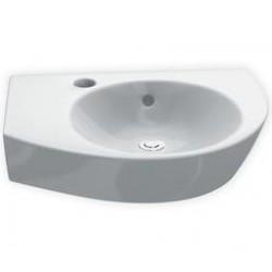 Мивка Happy Bath M477