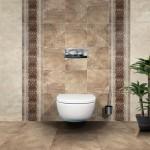 Плочки за баня/ Alviano - Колекция от EGESERAMIC