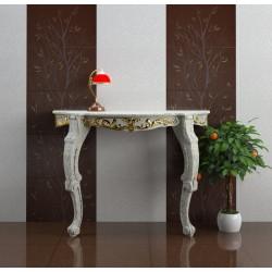 Плочки за баня/ Колекция Vienna Brown от EGESERAMIC/ Баня с плочки в бял и кафяв цвят