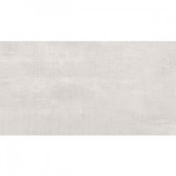 Стенни плочки за баня перлено-бяла цветова текстура