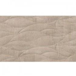 Стенни плочки за баня текстура тупе