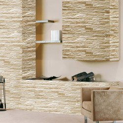 Колекция плочки за стенна облицовка – SPARCOS BEIGE