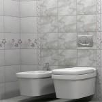 Сиена - колекция плочки за баня