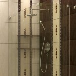 Колекция Сориа - Серия плочки за баня