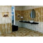 Gottik - Колекция плочки за баня