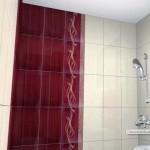 Колекция плочки за баня Сорел за под и за стена