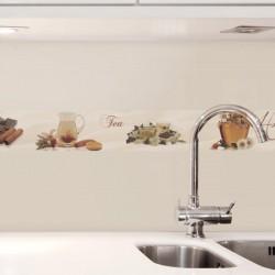 Sweet – колекция испански плочки за кухня