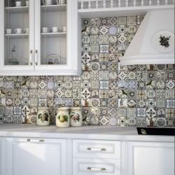 Колекция испански плочки за баня/ кухня Antique