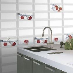 Колекция испански плочки за кухня Aqua