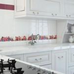 Испанска колекция плочки за кухня Tutti Frutti
