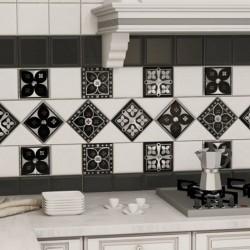 Уникална серия плочки за кухня Etna