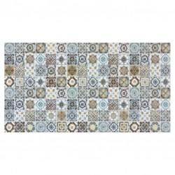 Декор Gris Mosaico Anais 25x70