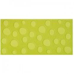 Декорни зелени плочки за баня