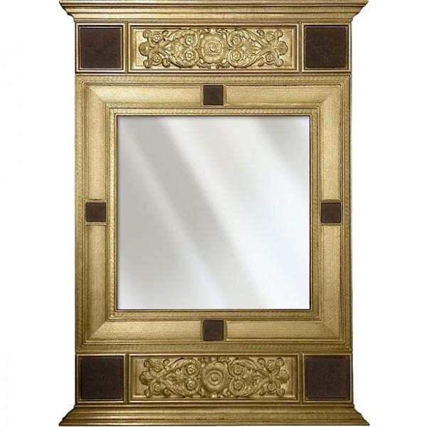 Луксозно огледало Ermitage