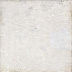 Aged White – бели стенни плочки лек релеф