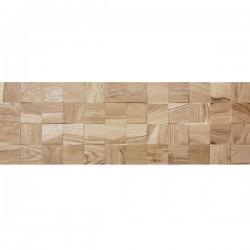 Cathay Oak Flag – стенни плочки ефект дъб на квадратчета
