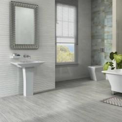 Elara – колекция стенни плочки за баня