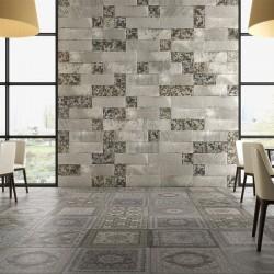 Kilim – колекция гранитогрес ефект персийски килим