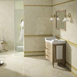 Lineage – колекция плочки за баня микс класика и лукс