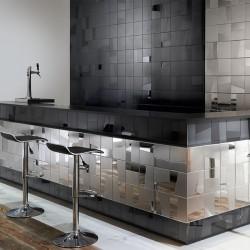 Logic – серия модерни керамични стенни плочки
