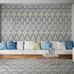 Tawriq - колекция стенни плочки за баня