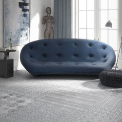 Tex - колекция подови гранитогресни плочки за баня
