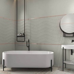 Tex 2 - колекция стенни плочки за баня