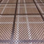 dWood - колекция испански гранитогрес ефект дъб