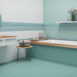 Италиански плочки за баня