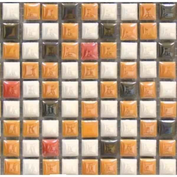 Плочки мозайка Nerva 30x30