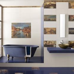 Испански плочки за баня/ Колекция Venezia от CERAMICA LATINA