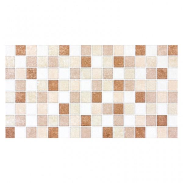Декорни плочки/мозайка Marron 27x50см.