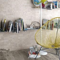 Колекция стенни плочки имитация на тухлена стена – Marlon (Vives)