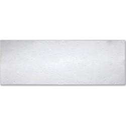 Плочки за стена Bahia Blanco – ефект камък