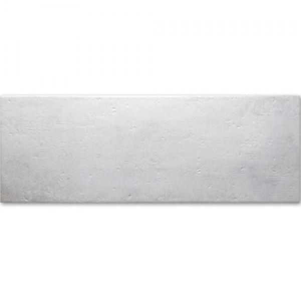 Плочки за стена Bahia Gris – ефект камък