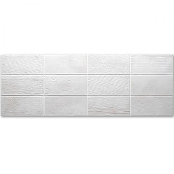 Плочки за стена мозайка Bahia Arena – ефект камък