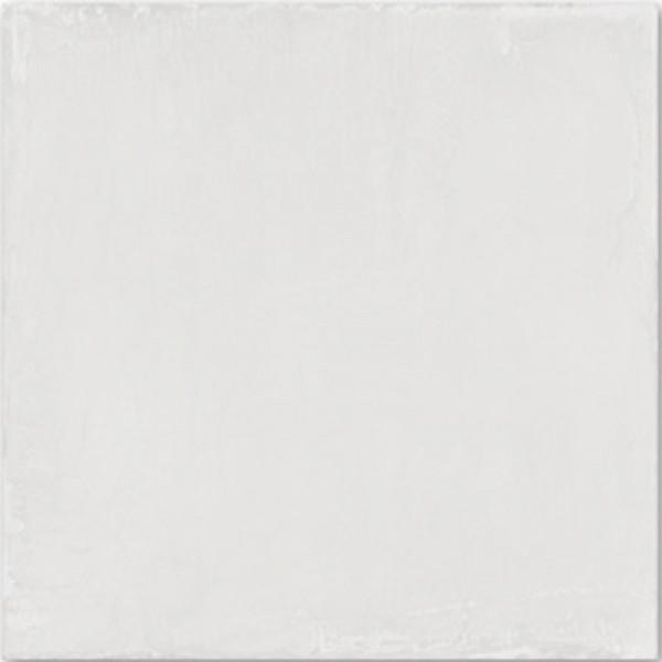 Квадратни плочки за стена Chaplin Blanco