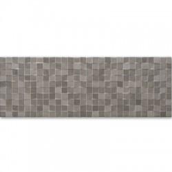 Стенни плочки Suite Chaplin Vison декор квадратчета
