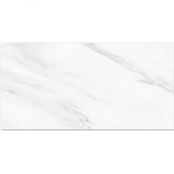 Бели гранитогресни плочи Lapatto Blanco - ефект мрамор