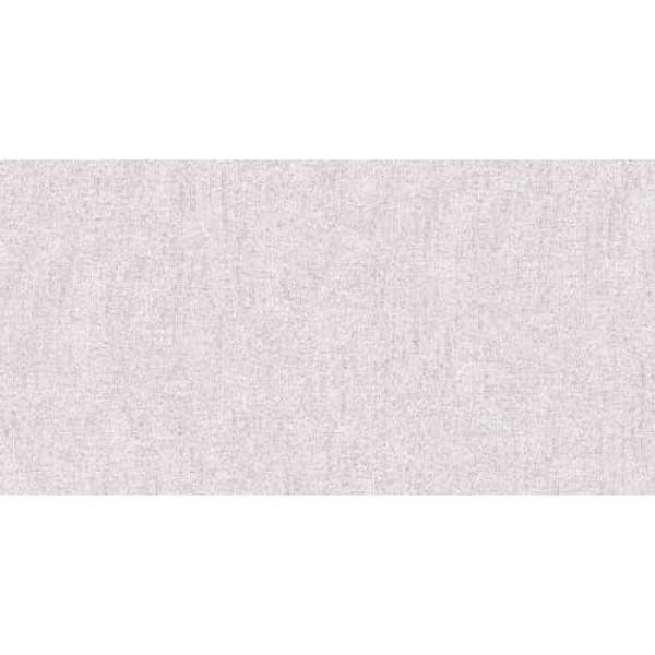 Бели плочки гранитогрес за под/стена Fabric Blanco