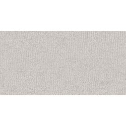 Плочи гранитогрес Fabric Arena - пясъчен цвят