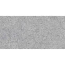 Сиви плочки гранитогрес за под/стена Fabric Gris
