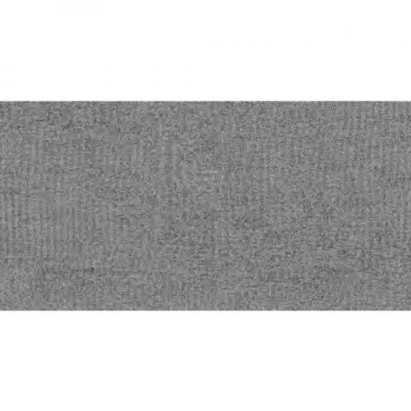 Графитени плочки гранитогрес за под/стена Fabric Grafito